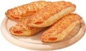 Pizza mřížka