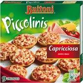 Pizza mražená Piccolinis Buitoni