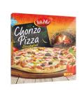 Pizza mražená Sol&Mar
