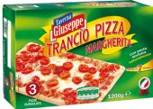 Pizza mražená Taverna Giuseppe