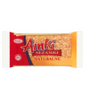Placičky sezamové Amki Unitop-Optima