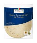 Placky italské pšeničné Italiamo
