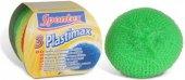 Drátěnka plastová Plastimax Spontex