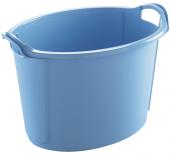 Plastová nádoba Heidrun