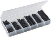 Plastová smršťovací izolace Powerfix