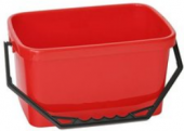 Plastový kbelík Casa Royale
