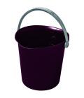 Plastový kbelík Curver