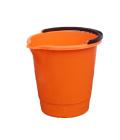 Plastový kbelík Rival