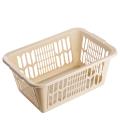 Plastový košík Heidrun