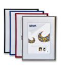 Plastový rám BFHM obrazové rámy