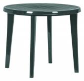 Plastový stůl Curver