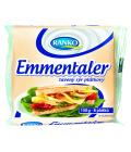 Sýr tavený Ementál plátky Ranko