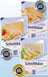 Sýr Nimm´s Leicht
