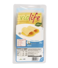 Sýr Violife