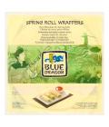 Plátky rýžového těsta Blue Dragon