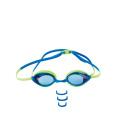Plavecké brýle Crivit