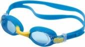 Plavecké brýle dětské Sundance