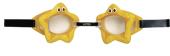 Dětské plavecké brýle Intex