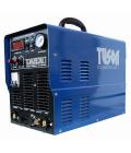 Plazmová řezačka Tucana 205 DC Multi,TIG HF, MMA Tuson