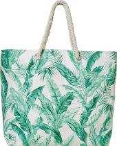 Plážová taška K-Classic