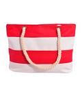 Plážová taška Rossmann