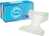 Pleny dámské inkontinenční Euron