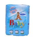 Pleny dětské Carine Baby Soft & Dry