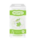Pleny dětské Eco comfort MonPeri