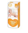 Pleny dětské Happy Mimi Active Dry