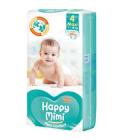 Pleny dětské Happy Mimi Flexi Comfort