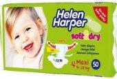 Pleny dětské Helen Harper Soft & Dry