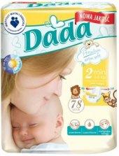 Pleny dětské Dada Premium