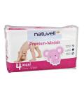 Pleny dětské Premium Natuvell