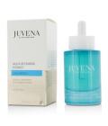 Pleťová esence Aqua-Recharge Juvena