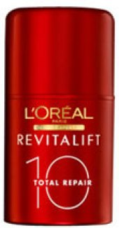 Kosmetika pleťová Revitalift L'oreal