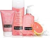 Kosmetika pleťová Neutrogena