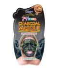 Pleťová maska 7th Heaven Montagne Jeunesse