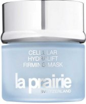 Pleťová maska Cellular Hydralift Firming La Prairie