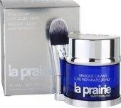 Pleťová maska noční Caviar La Prairie