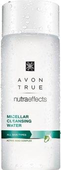 Pleťová micelární voda Avon True