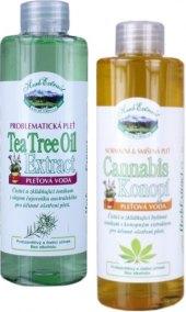 Pleťová voda Herb Extract