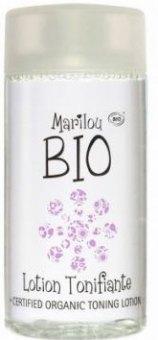 Pleťová voda Marilou Bio