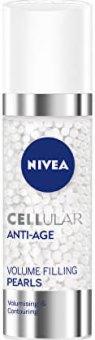 Pleťové perlové sérum Cellular Anti-age Nivea