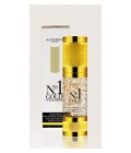 Pleťové sérum No.1 Gold Hyaluron di Angelo Cosmetics