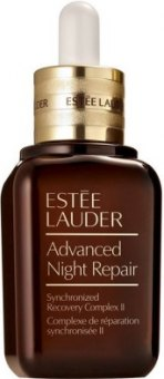 Pleťové sérum noční Advanced Night Repair Estée Lauder