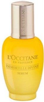 Pleťové sérum proti vráskám LOccitane En Provence