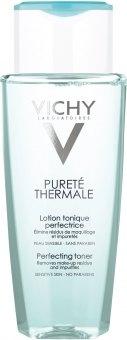 Pleťové tonikum Pureté Thermale Vichy