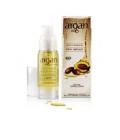 Pleťový arganový olej Diet Esthetic