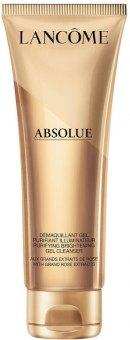 Pleťový gel čistící Absolue Lancôme