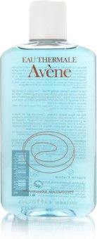 Pleťový gel čistící Avéne